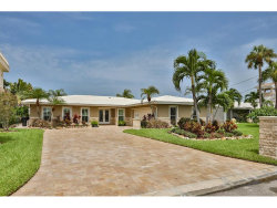Photo of 48 Midway Island, CLEARWATER BEACH, FL 33767 (MLS # U7828698)