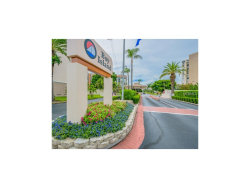 Photo of 7400 Sun Island Drive S, Unit 701, SOUTH PASADENA, FL 33707 (MLS # U7828911)
