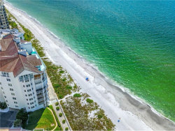 Photo of 1582 Gulf Boulevard, Unit 1803, CLEARWATER BEACH, FL 33767 (MLS # U7829060)