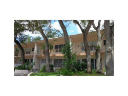 Photo of 4061 55th Way N, Unit 1042, KENNETH CITY, FL 33709 (MLS # U7829251)