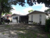 Photo of 5210 82nd Avenue N, PINELLAS PARK, FL 33781 (MLS # U7829499)