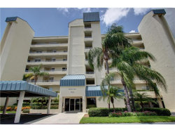 Photo of 7862 Sailboat Key Boulevard S, Unit 305, SOUTH PASADENA, FL 33707 (MLS # U7829505)