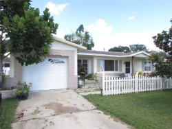 Photo of 4821 56th Way N, KENNETH CITY, FL 33709 (MLS # U7829541)