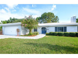Photo of 6252 43rd Avenue N, KENNETH CITY, FL 33709 (MLS # U7829569)