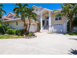 Photo of 255 46th Avenue, ST PETE BEACH, FL 33706 (MLS # U7829615)