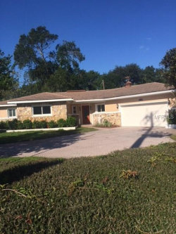 Photo of 1598 S Keene Road, CLEARWATER, FL 33756 (MLS # U7829624)