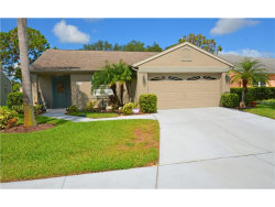 Photo of 4317 Foxboro Drive, NEW PORT RICHEY, FL 34653 (MLS # U7829660)