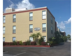 Photo of 1859 Shore Drive S, Unit 206, SOUTH PASADENA, FL 33707 (MLS # U7829721)