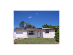 Photo of 3313 Clydesdale Drive, HOLIDAY, FL 34691 (MLS # U7829745)
