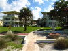 Photo of 11730 Gulf Boulevard, Unit 11, TREASURE ISLAND, FL 33706 (MLS # U7829842)