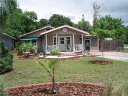 Photo of 1152 Sedeeva Street, CLEARWATER, FL 33755 (MLS # U7829857)