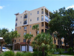 Photo of 2940 W Bay Drive, Unit 404, BELLEAIR BLUFFS, FL 33770 (MLS # U7829875)