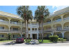 Photo of 2223 Philippine Drive, Unit 37, CLEARWATER, FL 33763 (MLS # U7829886)
