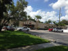 Photo of 5540 Park Boulevard N, PINELLAS PARK, FL 33781 (MLS # U7829891)