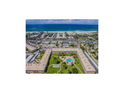 Photo of 6363 Gulf Winds Drive, Unit 237, ST PETE BEACH, FL 33706 (MLS # U7829943)