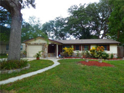 Photo of 14897 56th Street N, CLEARWATER, FL 33760 (MLS # U7829947)