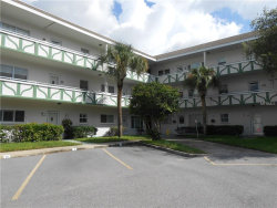 Photo of 2471 Sumatran Way, Unit 59, CLEARWATER, FL 33763 (MLS # U7829958)