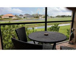 Photo of 2400 Feather Sound Drive, Unit 917, CLEARWATER, FL 33762 (MLS # U7829965)