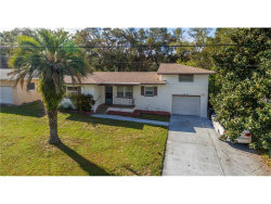 Photo of 1531 Linwood Drive, CLEARWATER, FL 33755 (MLS # U7829981)