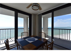 Photo of 1660 Gulf Boulevard, Unit 702, CLEARWATER BEACH, FL 33767 (MLS # U7830033)