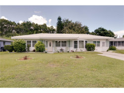 Photo of 416 Patricia Avenue, CLEARWATER, FL 33765 (MLS # U7830035)