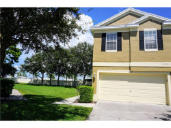 Photo of 2817 Newbern Way, CLEARWATER, FL 33761 (MLS # U7830051)