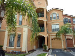 Photo of 2765 Via Cipriani, Unit 1210A, CLEARWATER, FL 33764 (MLS # U7830066)