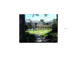 Photo of 2500 Winding Creek Boulevard, Unit F302, CLEARWATER, FL 33761 (MLS # U7830080)