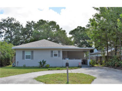 Photo of 13033 Clay Avenue, LARGO, FL 33773 (MLS # U7830093)