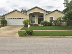 Photo of 10310 Myrtle Oak Lane, LARGO, FL 33777 (MLS # U7830116)
