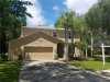 Photo of 2051 Backwater Trail, PALM HARBOR, FL 34685 (MLS # U7830121)