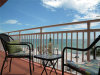 Photo of 8470 W Gulf Boulevard, Unit 302, TREASURE ISLAND, FL 33706 (MLS # U7830125)