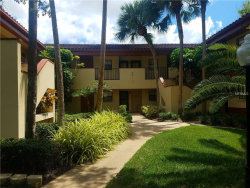Photo of 2650 Countryside Boulevard, Unit D203, CLEARWATER, FL 33761 (MLS # U7830174)