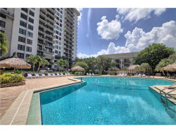 Photo of 400 Island Way, Unit 204, CLEARWATER BEACH, FL 33767 (MLS # U7830435)
