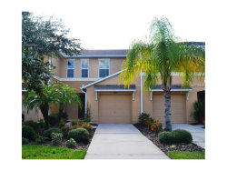 Photo of 2855 Birchcreek Drive, WESLEY CHAPEL, FL 33544 (MLS # U7830446)