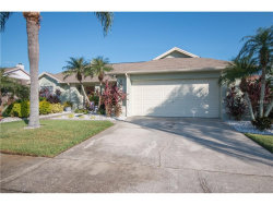 Photo of 11803 Country Cove Way, TAMPA, FL 33635 (MLS # U7830455)