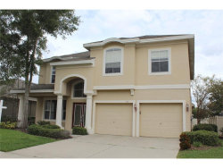 Photo of 515 Harbor Grove Circle, SAFETY HARBOR, FL 34695 (MLS # U7831580)