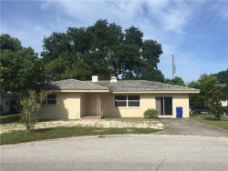 Photo of 1660 San Helen Drive, DUNEDIN, FL 34698 (MLS # U7831755)