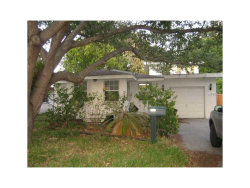 Photo of 7151 54th Street N, PINELLAS PARK, FL 33781 (MLS # U7832013)