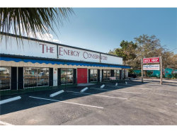 Photo of 745 Main Street, DUNEDIN, FL 34698 (MLS # U7832114)