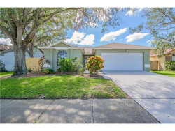 Photo of 3010 Cara Court, PALM HARBOR, FL 34684 (MLS # U7832271)