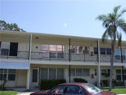 Photo of 4153 58th Street N, Unit 276, KENNETH CITY, FL 33709 (MLS # U7832426)