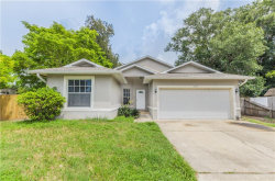 Photo of 6515 70th Avenue N, PINELLAS PARK, FL 33781 (MLS # U7832439)