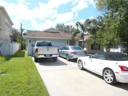 Photo of 6010 105th Terrace N, PINELLAS PARK, FL 33782 (MLS # U7832468)