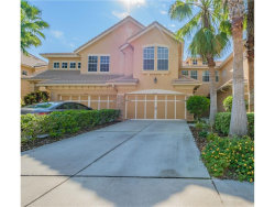 Photo of 14529 Mirabelle Vista Circle, TAMPA, FL 33626 (MLS # U7832653)