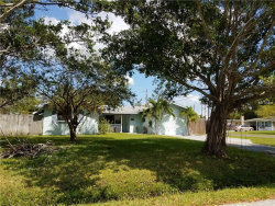 Photo of 4301 80th Avenue N, PINELLAS PARK, FL 33781 (MLS # U7832675)