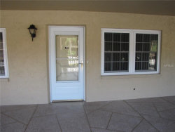 Photo of 845 Maple Court, Unit 205, DUNEDIN, FL 34698 (MLS # U7832710)