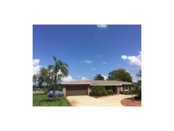 Photo of 6197 44th Avenue N, KENNETH CITY, FL 33709 (MLS # U7832716)