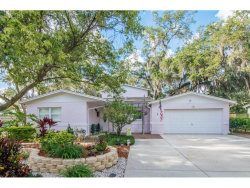 Photo of 895 4th Street S, SAFETY HARBOR, FL 34695 (MLS # U7832741)