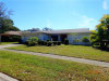 Photo of 2661 Spyglass Drive, CLEARWATER, FL 33761 (MLS # U7832787)